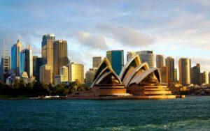 Sydney-Opera-House-9