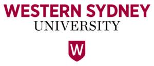 WSU_Logo_CMYK