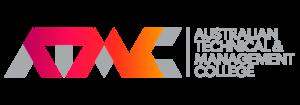 atmc-logo-transparent