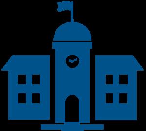 college-icon