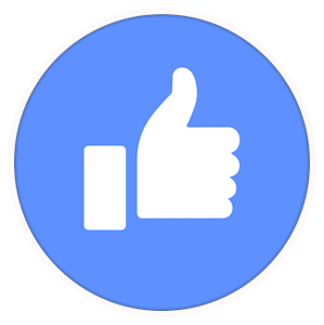 facebook-like-logo-84B75A1FCB-seeklogo