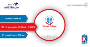 event chitwan